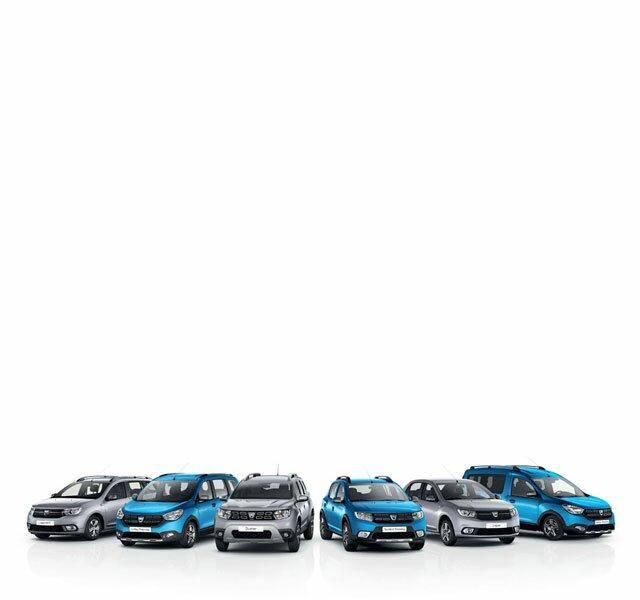automobile cu livrare rapida
