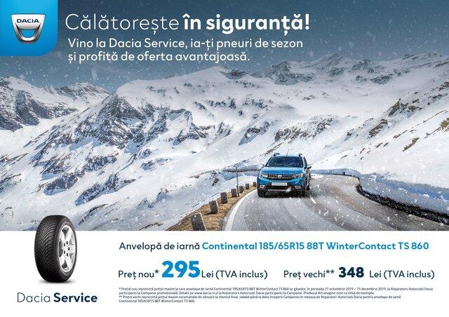 campania pneuri de iarna 0-4 ani