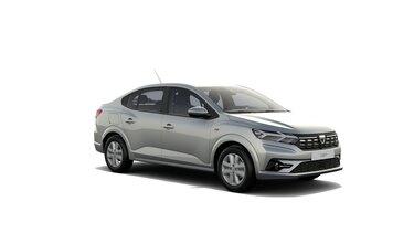Dacia Duster promotie Dacia Avantaj