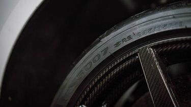 Zakaj menjati pnevmatike?