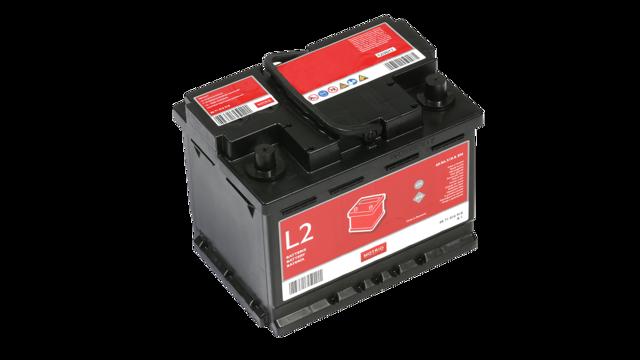 Zimná ponuka nových sád stieračov a batérií