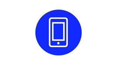 dacia ‒ smartfon