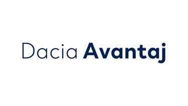 Dacia Satış Sonrası - Dacia Avantaj