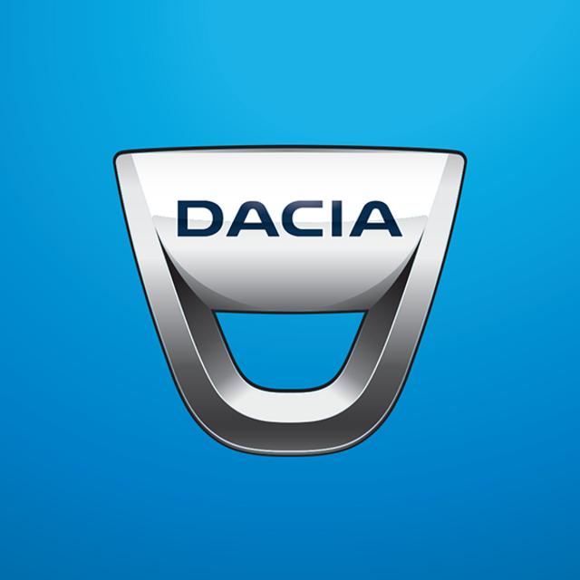 Dacia felsefesi