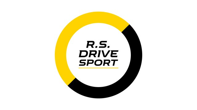 RS Drive Sport