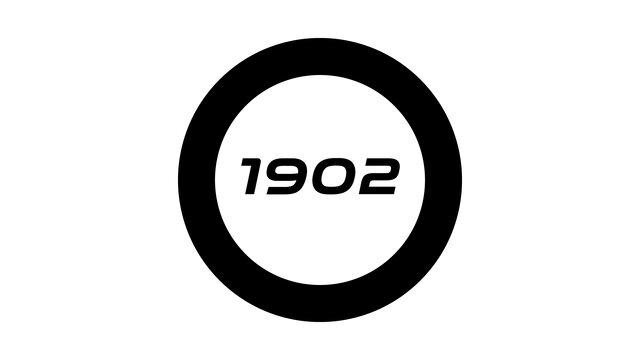 Renault participa en la carrera París - Viena