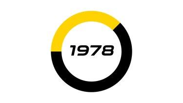 Un Renault Alpine gana las 24 hs de Le Mans