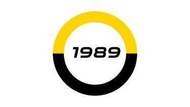Renault regresa a la F1 como proveedor de motores