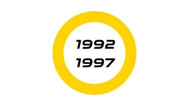 Renault obtiene 6 campeonatos consecutivos de F1