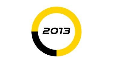 Renault alcanza 12 títulos de F1