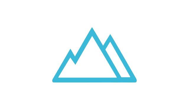 Icon Topographie