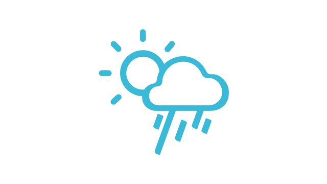 Icon Klima
