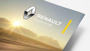 Renault Jobangebote