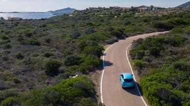 Elektroauto und Umwelt