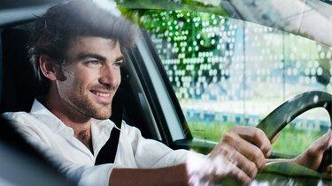 Renault Elektromobilität Förderungen