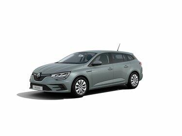 Neuer Renault MEGANE Grandtour