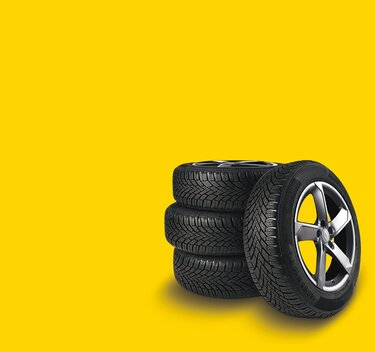 Renault Winterreifen