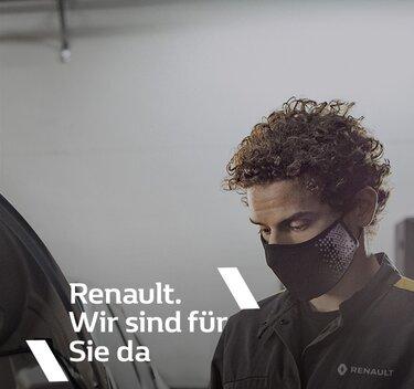 Re-opening-Kampagne