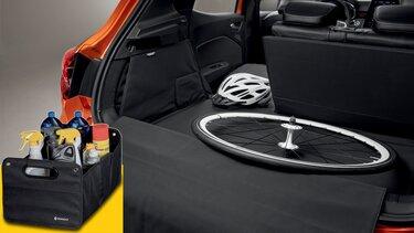 EASYFlex-aanbood - Renault