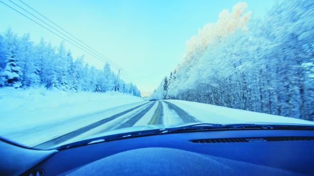 Climatisation - Dacia