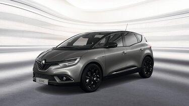 Renault SCENIC Corporate Edition