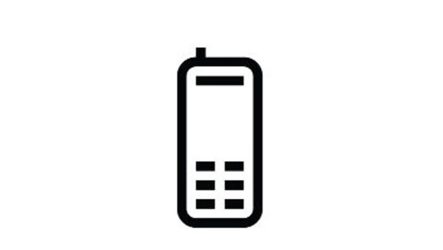"Téléphone"""
