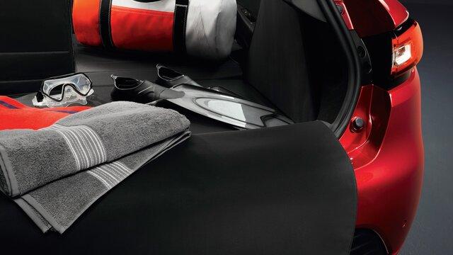 CLIO Grandtour - EasyFlex