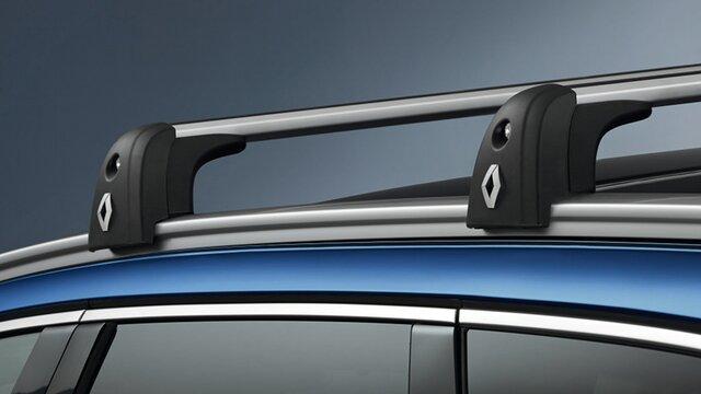 Renault TALISMAN Grandtour barre de toit