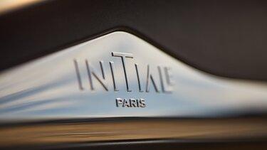 Renault CAPTUR - Initiale Paris