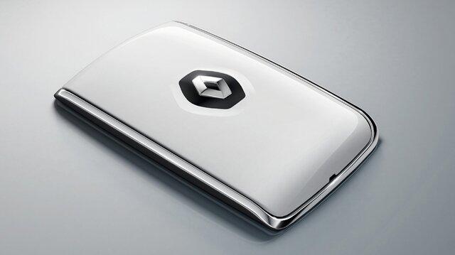 Nouveau Renault KADJAR