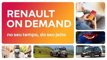 renault-on-demand
