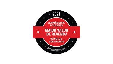 premio-master-2021