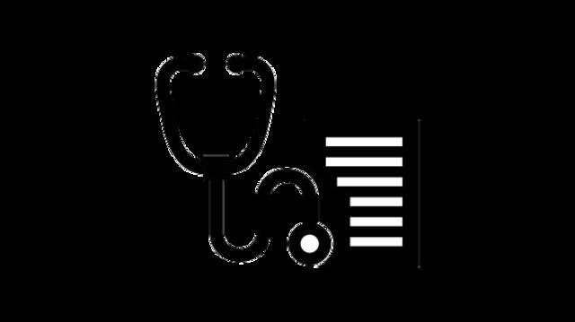laudo medico