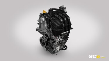 motor-1_0