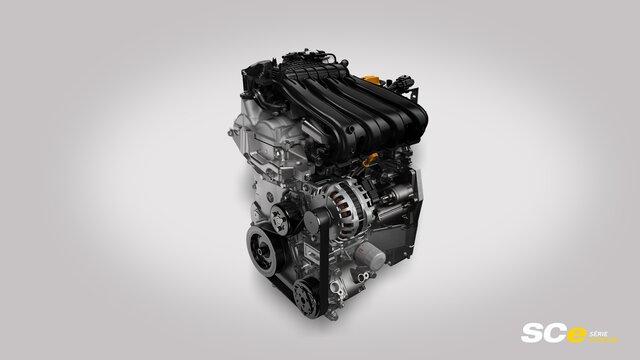 motor-1_6