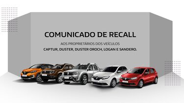 recall-renault