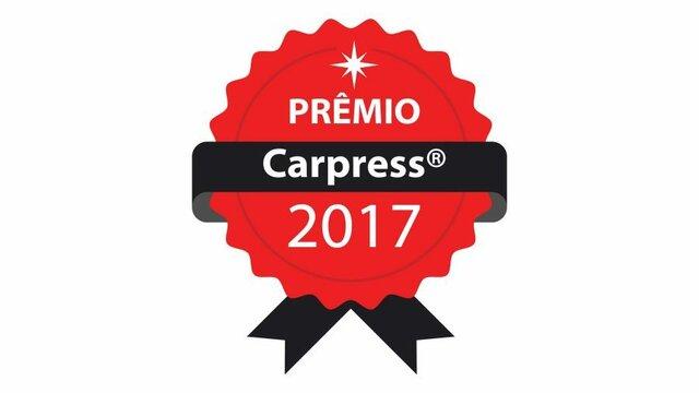 carpress-2017