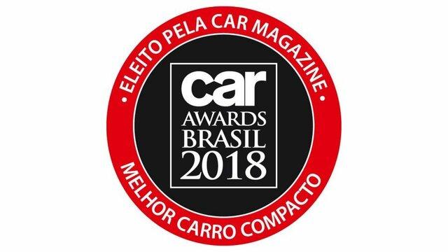 car-awards-2018
