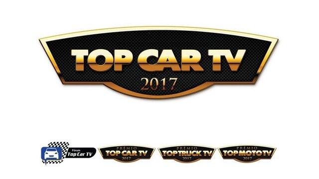 top-car-tv