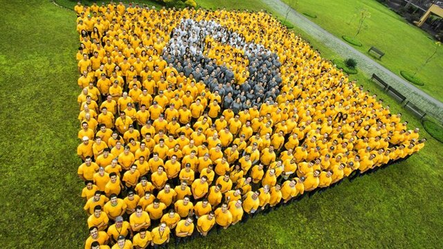 A Renault no Brasil