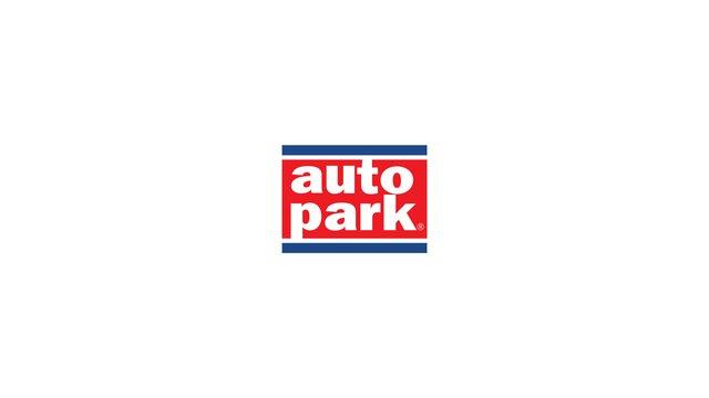 auto park
