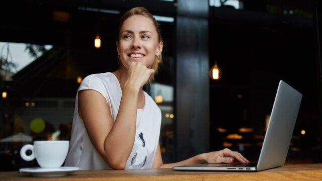 agendamento-online