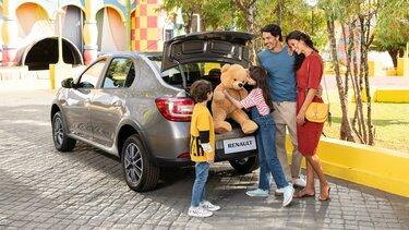 Motivos Para Ter Um Renault