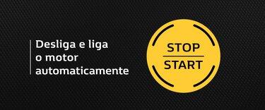 stop-start