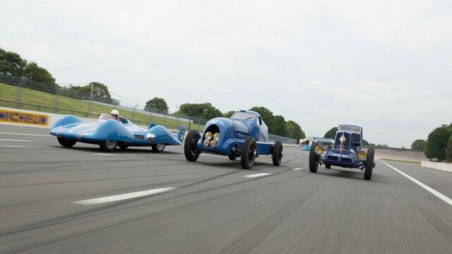 speed-legends-1