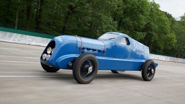 speed-legends-4