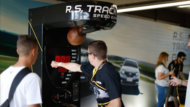 rs-track-day-07