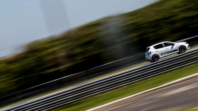 rs-track-day-11