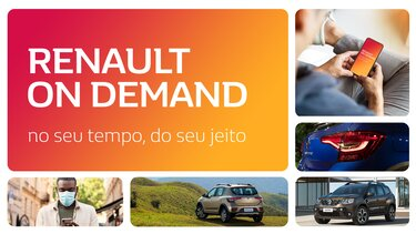 renault-on-demand