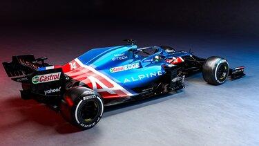 renault-F1-team